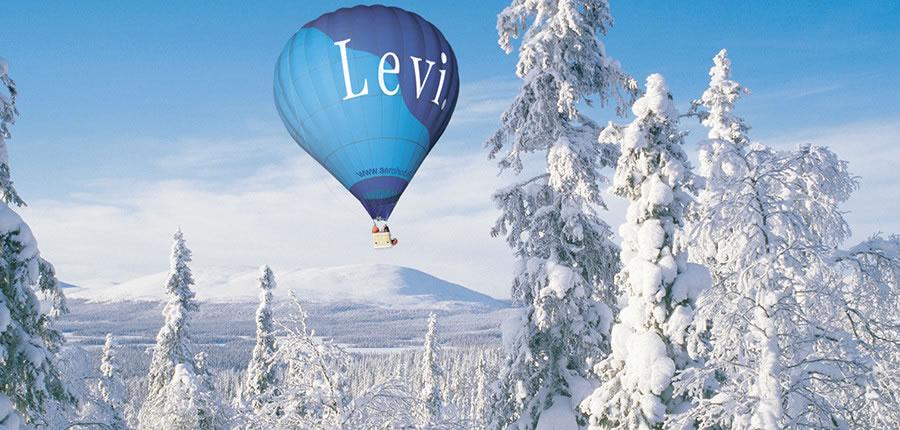 finland_lapland_levi_big.jpg